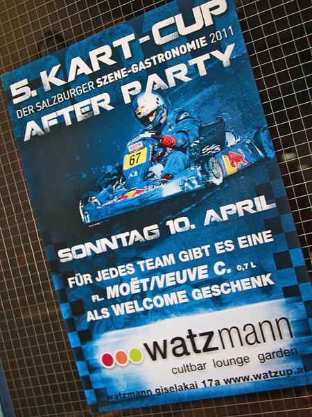 Salzburg-Cityguide - Fotoarchiv - 10_04_2011_5kart_cup_ap_uwe_001.jpg