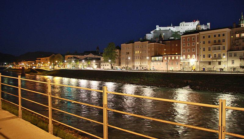 Salzburg-Cityguide - Fotoarchiv - 10_04_2011_5kart_cup_ap_uwe_026.jpg