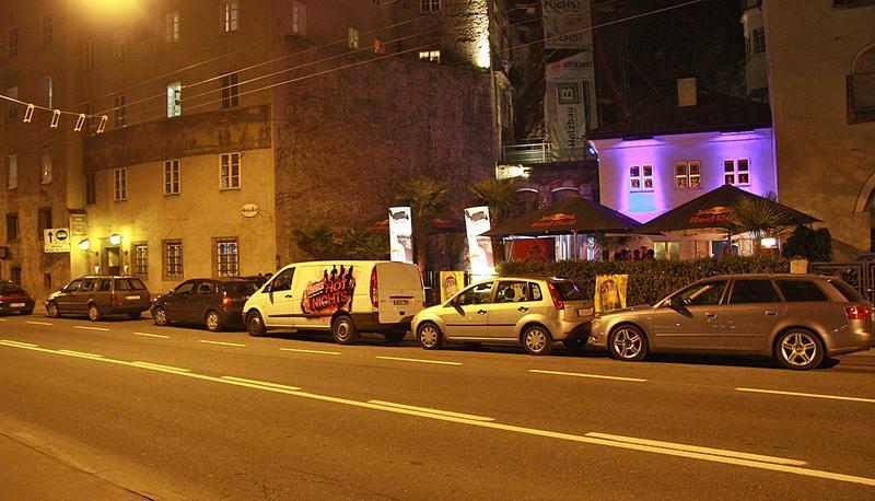 Salzburg-Cityguide - Foto - 10_04_2011_5kart_cup_ap_uwe_026.jpg