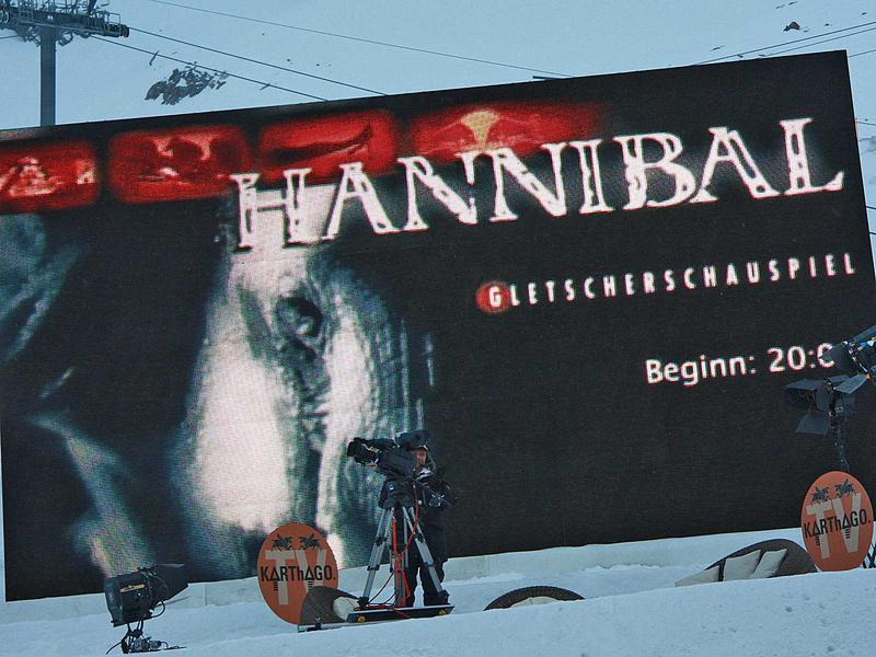 Salzburg-Cityguide - Fotoarchiv - 15_04_2011_hannibal_g_uwe_000.jpg