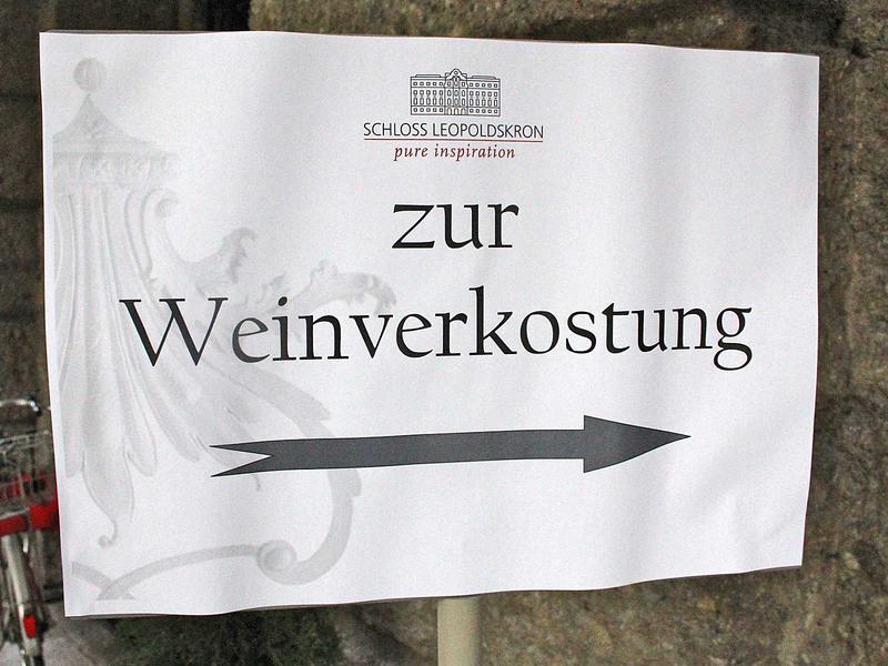 Salzburg-Cityguide - Foto - 15_04_2011_sl_002.jpg