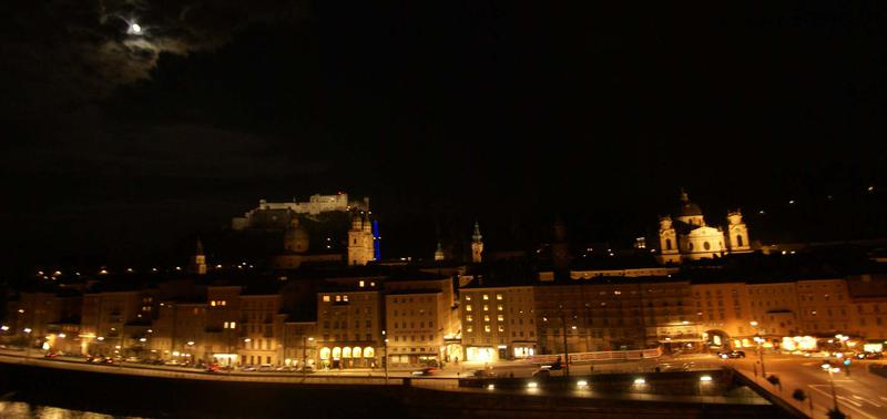 Salzburg-Cityguide - Foto - 160411_steinterasse_002.jpg