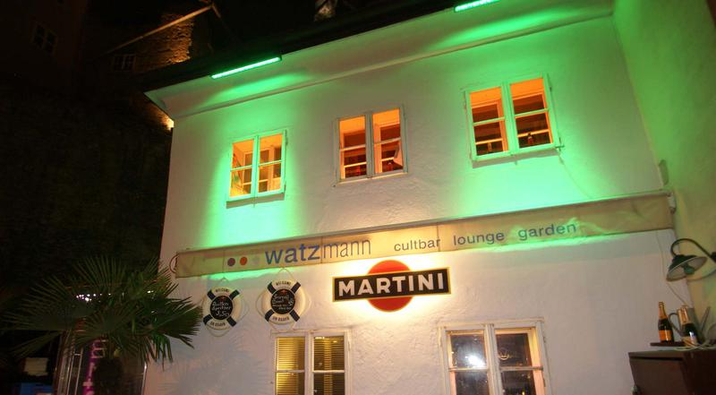 Salzburg-Cityguide - Fotoarchiv - 160411_zebra-watzmann_001.jpg