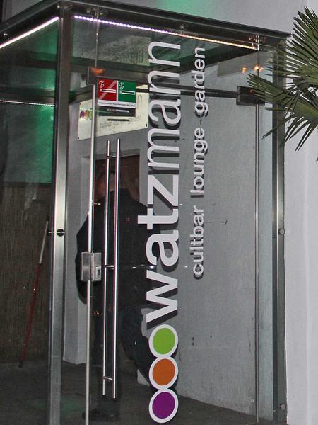 Salzburg-Cityguide - Foto - 16_04_2011_wm_002.jpg