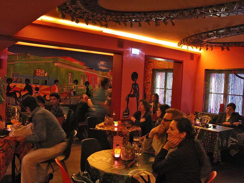 Salzburg-Cityguide - Foto - 27_04_2011_afrocafe_014.jpg