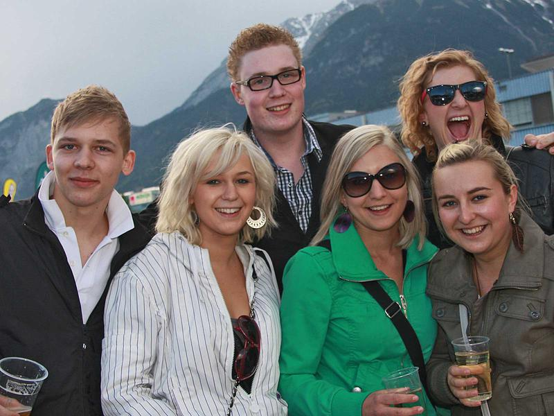Salzburg-Cityguide - Foto - 30_04_2011_dv_uwe_094.jpg