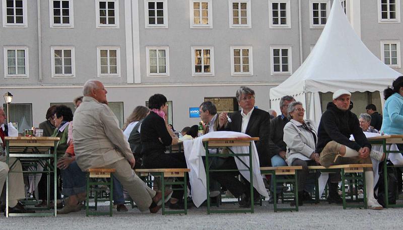 Salzburg-Cityguide - Foto - 07_05_2011_festspielederblasmusik_002.jpg