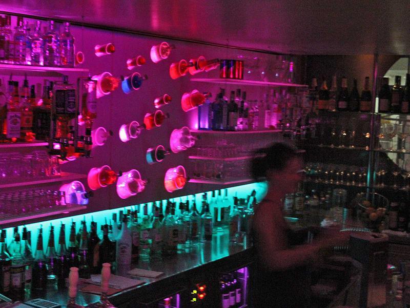 Salzburg-Cityguide - Foto - 07_05_2011_sodaclub_002.jpg