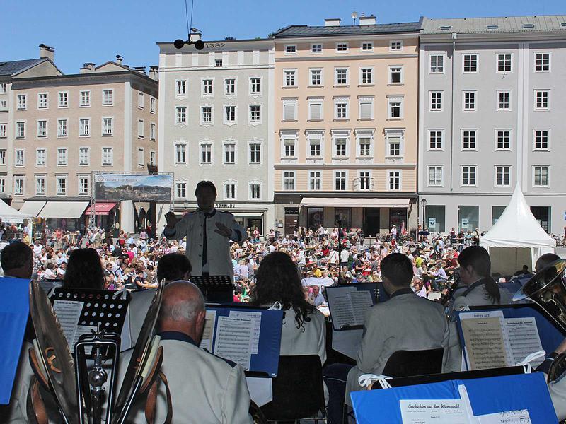 Salzburg-Cityguide - Fotoarchiv - 08_05_2011_festspielederblasmusik_005.jpg