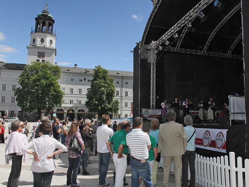 Salzburg-Cityguide - Foto - 08_05_2011_festspielederblasmusik_005.jpg