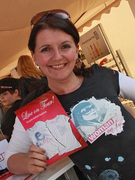 Salzburg-Cityguide - Foto - 13_05_2011_woman_ontour_uwe_003.jpg