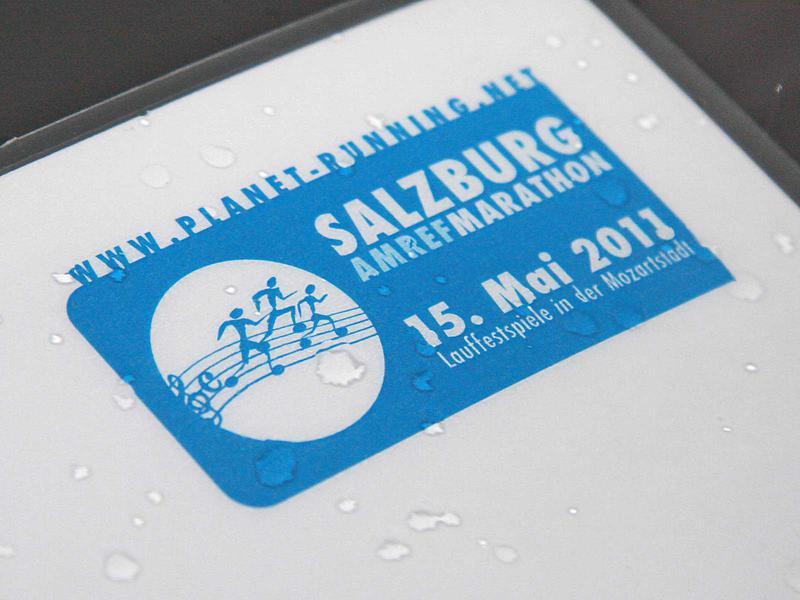 Salzburg-Cityguide - Fotoarchiv - 15_05_2011_amref_lounge_uwe_001.jpg