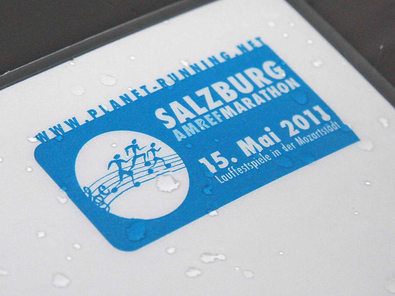 Salzburg-Cityguide - Fotoarchiv - 15_05_2011_amref_start_uwe_001.jpg