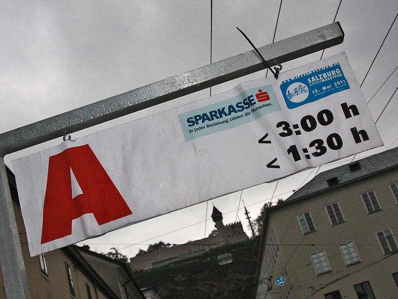 Salzburg-Cityguide - Foto - 15_05_2011_amref_start_uwe_001.jpg