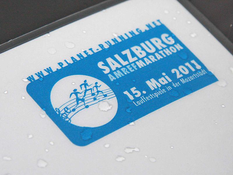 Salzburg-Cityguide - Fotoarchiv - 15_05_2011_amref_ziel_uwe_001.jpg