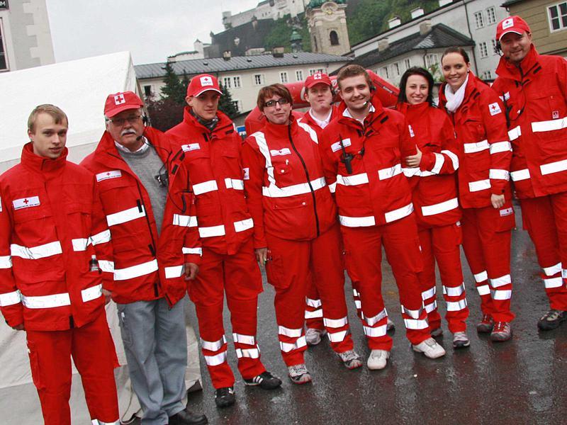 Salzburg-Cityguide - Foto - 15_05_2011_amref_ziel_uwe_001.jpg