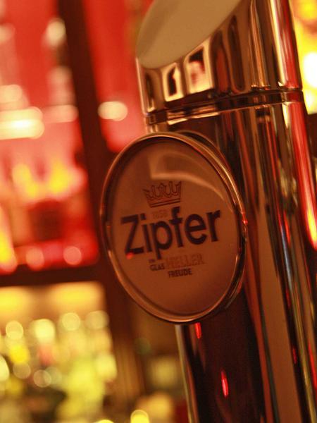 Salzburg-Cityguide - Foto - 20_05_2011_russ_uwe_001.jpg