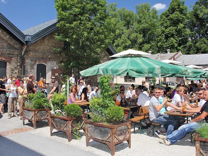 Salzburg-Cityguide - Foto - 21_05_2011_wuedarajagd_001.jpg