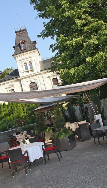 Salzburg-Cityguide - Foto - 25_05_2011_sbg_inside_uwe_002.jpg