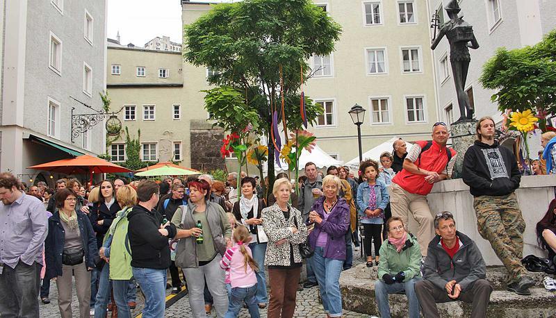 Salzburg-Cityguide - Foto - 28_05_2011_kaiviertelfest_025.jpg