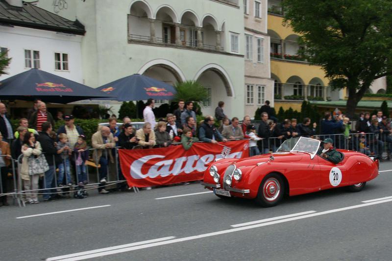 Salzburg-Cityguide - Foto - 020611_stadtgp001.jpg