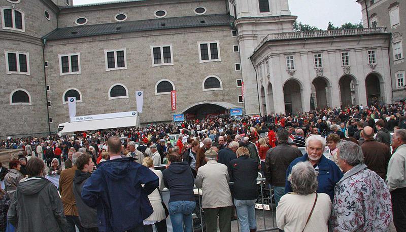 Salzburg-Cityguide - Foto - 02_06_2011_gb_sgp_uwe_001.jpg