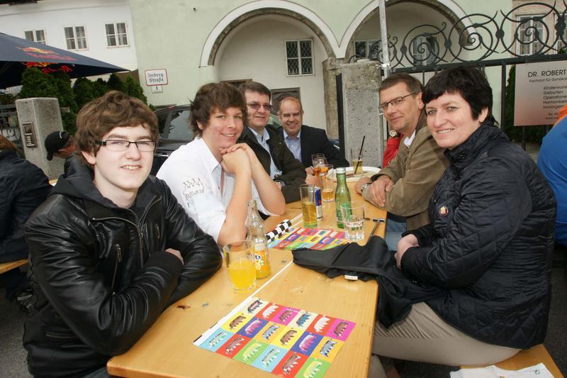 Salzburg-Cityguide - Foto - 020611_carrerawatzmann001.jpg