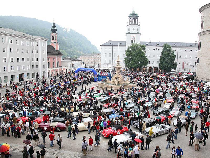 Salzburg-Cityguide - Foto - 02_06_2011_gb_wild_008.jpg