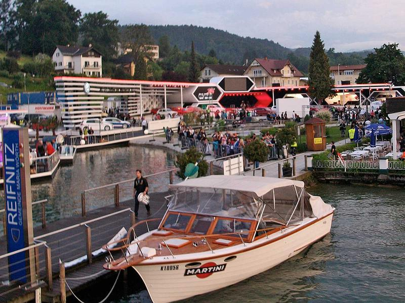 Salzburg-Cityguide - Foto - 02_06_2011_sbb_dj_mks_013.jpg