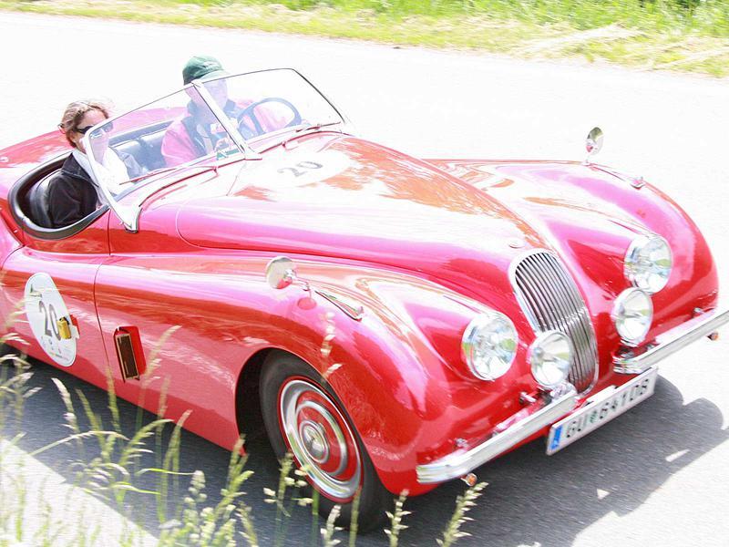 Salzburg-Cityguide - Foto - 03_06_2011_gb_gb2_uwe_001.jpg