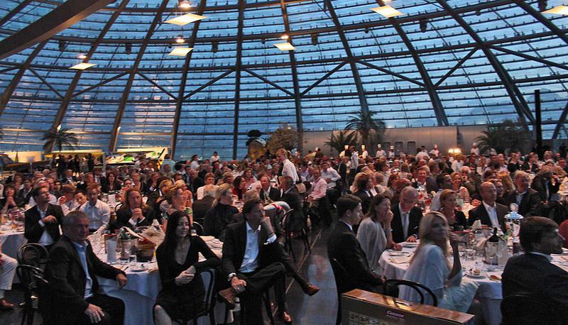 Salzburg-Cityguide - Fotoarchiv - 04_06_2011_siegerehrunggaisbergrennen_005.jpg