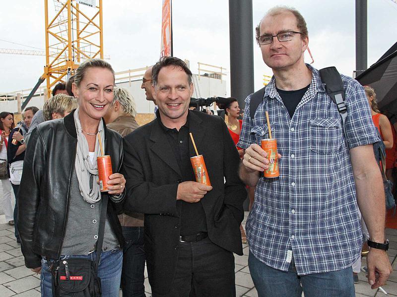 Salzburg-Cityguide - Foto - 09_06_2011_sp_arena_uwe_195.jpg