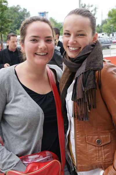 Salzburg-Cityguide - Foto - 110609_1_zucchero_salzburgarena_guests002.jpg