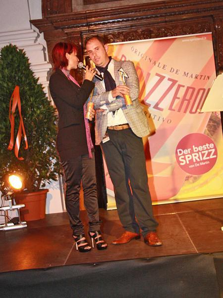Salzburg-Cityguide - Foto - 09_06_2011_sp_event_uwe_058.jpg