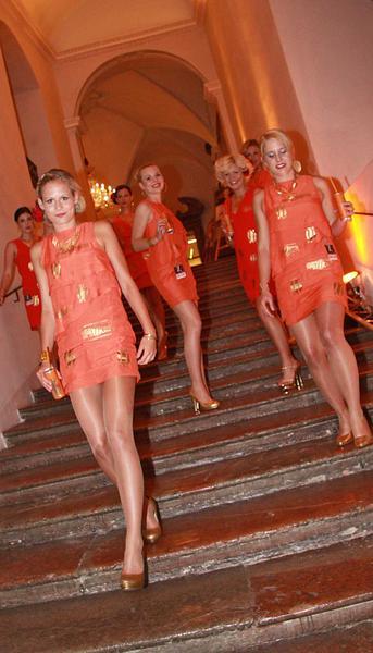 Salzburg-Cityguide - Foto - 09_06_2011_sp_girls_res_uwe164.jpg