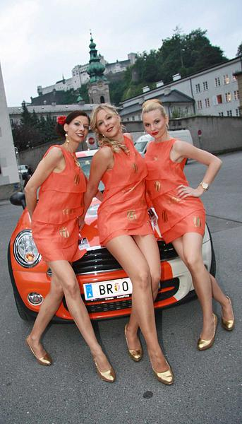 Salzburg-Cityguide - Fotoarchiv - 09_06_2011_sp_girls_scg_uwe_004.jpg