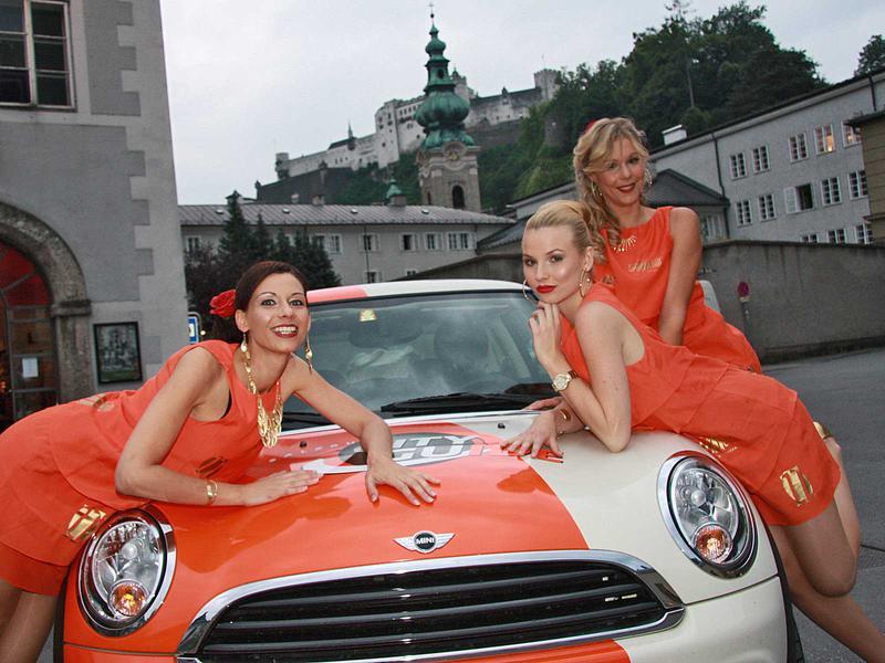Salzburg-Cityguide - Foto - 09_06_2011_sp_girls_scg_uwe_002.jpg