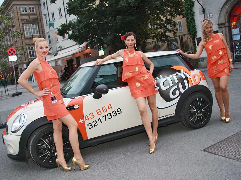 Salzburg-Cityguide - Foto - 09_06_2011_sp_girls_scg_uwe_004.jpg
