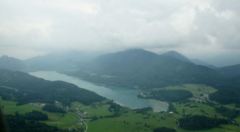 Salzburg-Cityguide - Foto - 110611_fallschirm_wc_thalgau001.jpg