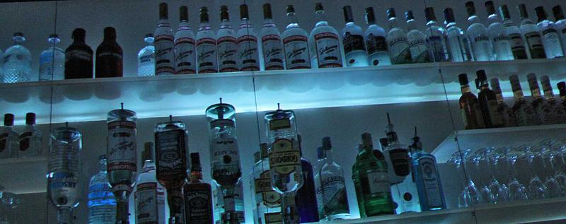 Salzburg-Cityguide - Foto - 25_06_2011_sodaclub_020.jpg
