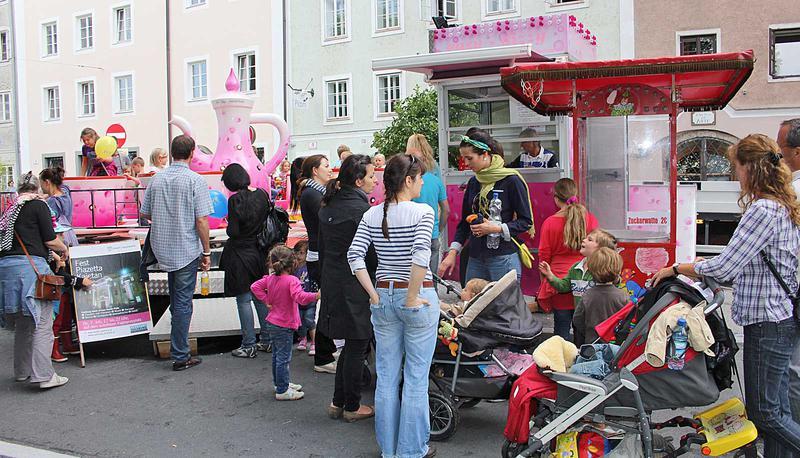 Salzburg-Cityguide - Foto - 26_06_2011_streetlife_021.jpg