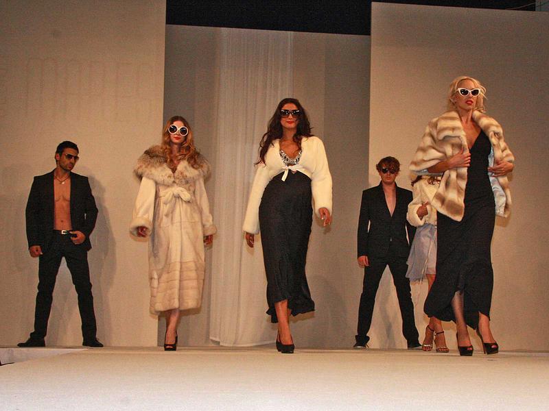 Salzburg-Cityguide - Foto - 11_06_30_wow_fashionshow_uwe_001.jpg