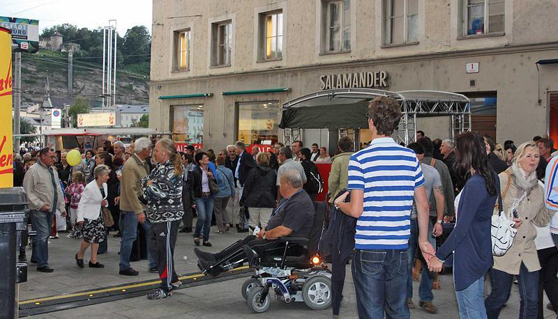 Salzburg-Cityguide - Foto - 02_07_2011_linzergassenfest_010.jpg