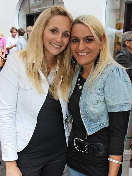 Salzburg-Cityguide - Fotoarchiv - 02_07_2011_linzergassenfest_070.jpg