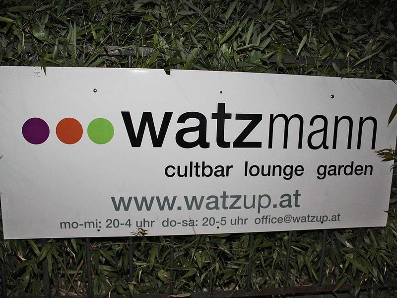 Salzburg-Cityguide - Foto - watzmann tp