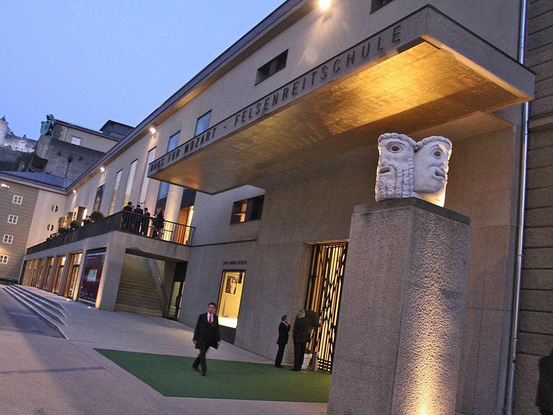 Salzburg-Cityguide - Foto - 04_07_2011_35jahreimmobilienkurz_005.jpg