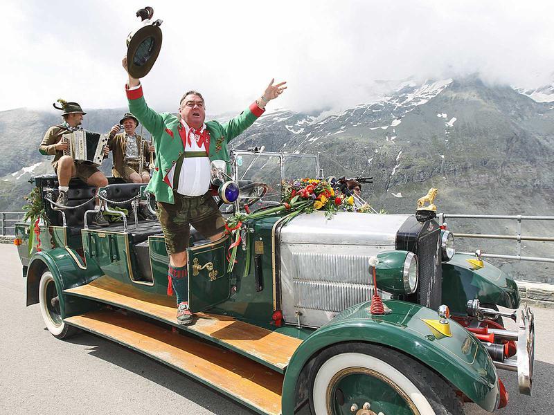 Salzburg-Cityguide - Foto - 11_07_07_groautaus_neumayr_001.jpg
