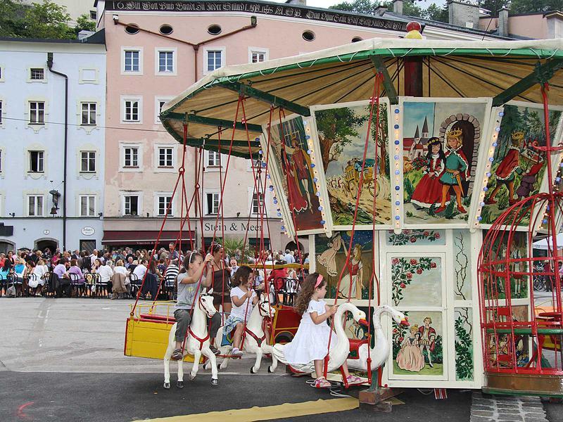 Salzburg-Cityguide - Fotoarchiv - 07_07_2011_kajetanerplatz_059.jpg
