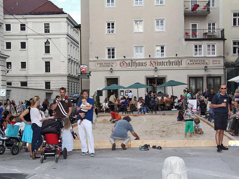 Salzburg-Cityguide - Foto - 07_07_2011_kajetanerplatz_059.jpg