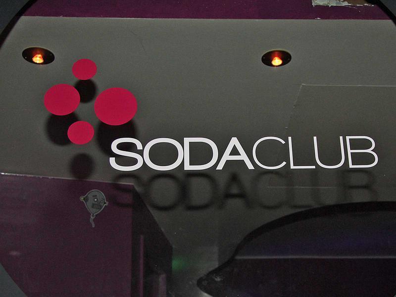 Salzburg-Cityguide - Foto - 09_07_2011_sodaclub_009.jpg